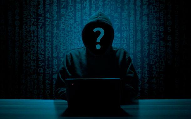 EEUU acusa a chinos de campaña global de hackeo