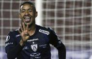 Independiente del Valle va con ilusión hasta Colombia