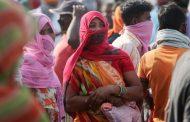 India supera los 6 millones de casos de coronavirus