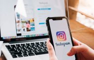 Usuaria de Instagram demanda a Facebook por uso de cámara sin permiso