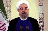 El tono desafiante de Irán en la ONU