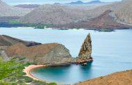 Por tu Salud: Situación del Covid-19 en Galápagos