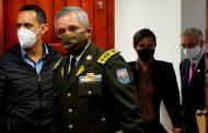 Autoridades investigan presunto fraude financiero en el ISSPOL