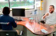 Investigación involucra a hermanos Bucaram y supuestos empresarios