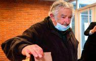 José Mujica anunció su retiro de la política