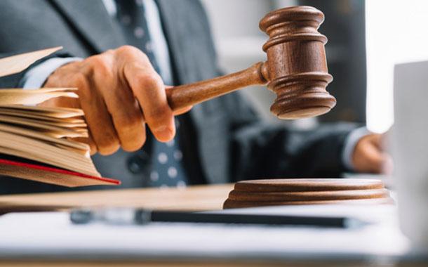 Alrededor de 100 postulantes aspiran ocupar vacantes de juez en la CNJ