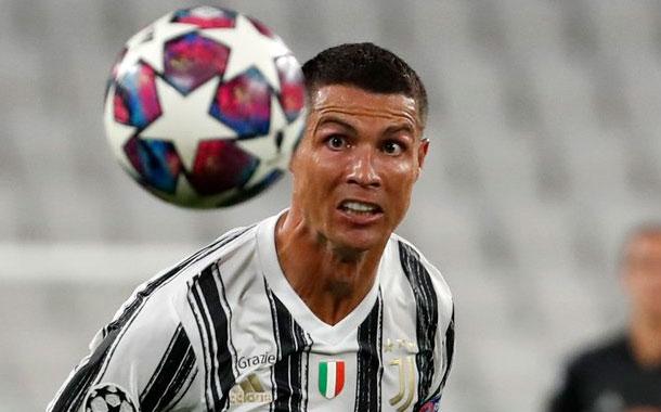 Pirlo debutá como DT de Juventus ante Sampdoria