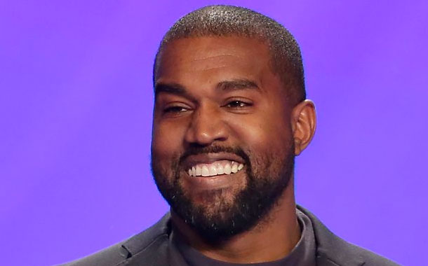 Kanye West asegura que no lanzará más música