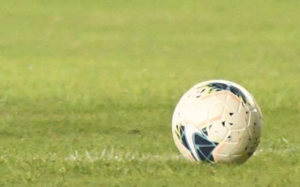 Partidos de la fecha 14 del fútbol ecuatoriano LigaPro