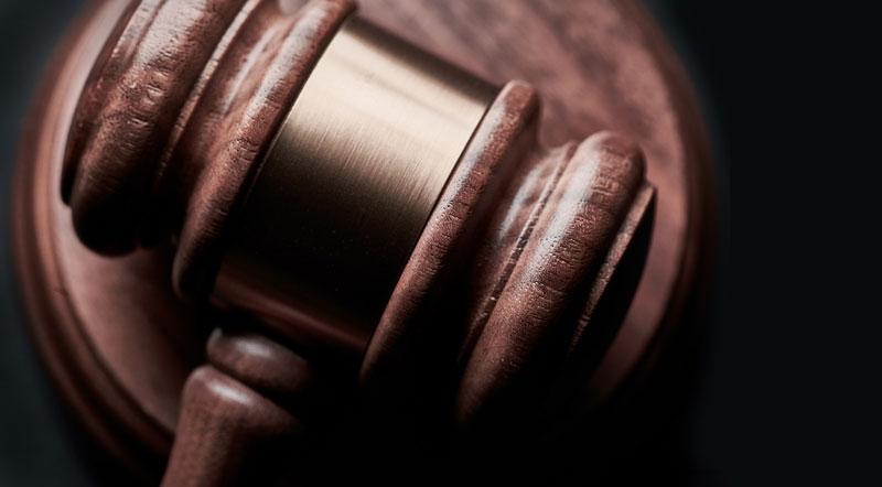 Judicatura avanza en el concurso para vacantes de los jueces de la CNJ