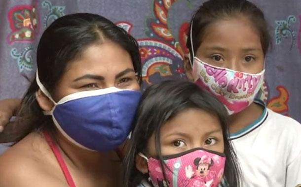 5 mil estudiantes en el régimen Costa y 1 500 en la Sierra abandonaron sus estudios