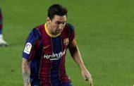 Lionel Messi se confiesa tras semanas de polémica con Barcelona