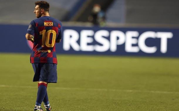 ¿Cuál es el panorama de Messi tras anunciar su continuidad en Barcelona?
