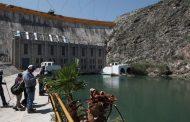 AMLO quiere que México pague su deuda de agua con EEUU