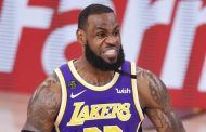 NBA: Los Angeles Lakers vs Miami Heat en una final inédita