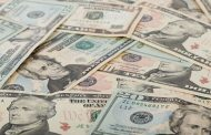 Ecuador logra nuevo acuerdo con el Fondo Monetario Internacional