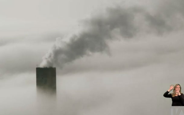 #PorTuSalud: el covid-19 y el cambio climático a nivel global