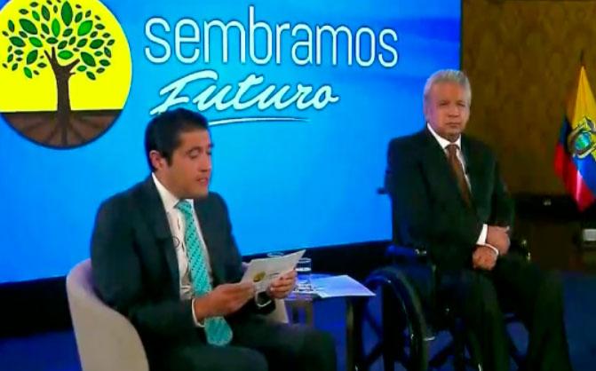Noticias Ecuador : Noticiero 24 Horas 09/09/2020 (Primera Emisión)