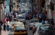 Noticias Ecuador: Noticiero 24 Horas 28/09/2020 (De la Comunidad Segunda Emisión)