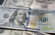 El dólar estadounidense ha perdido espacio frente al euro