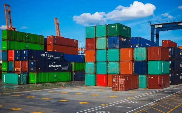 OMC: Aranceles de EEUU contra China son ilegales