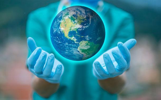 OMS advierte que el mundo debe prepararse mejor para la siguiente pandemia