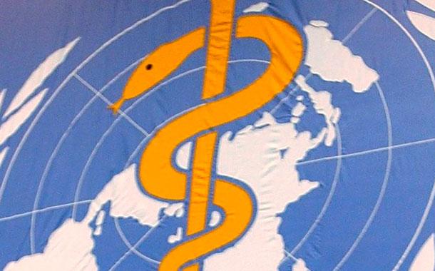 OMS alerta a países que quieren acortar cuarentenas