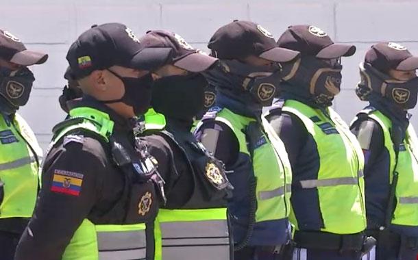 Entidades municipales y de Gobierno ejecutarán operativos de control