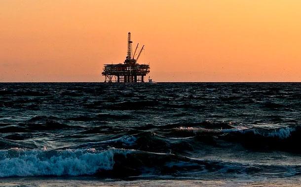 Huracán Sally obliga a petroleras a reducir actividades