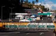 Decreto Ejecutivo prorroga la reapertura de fronteras en Colombia
