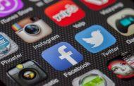HRW alerta que están borrando de redes sociales evidencias de crímenes
