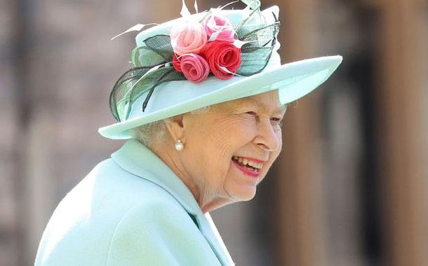 Barbados intenta salir de la corona británica
