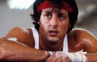 Netflix anuncia nuevos estrenos para octubre, entre ellos, la saga de 'Rocky'
