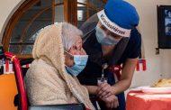La OPS advierte a sistemas de salud en las Américas