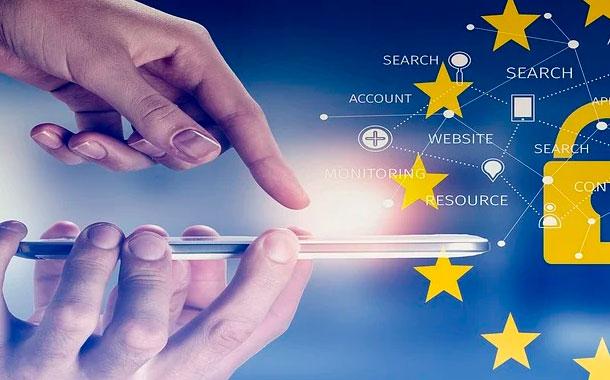 La privacidad digital está cada vez más amenazada