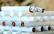 Subir el precio de los cigarrillos podría evitar miles de muertes en A.Latina