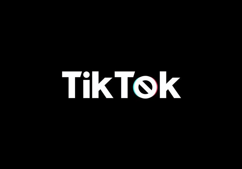 China cree que la venta forzada de TikTok hará que