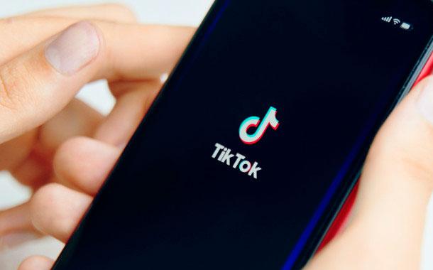 Juez de EE.UU suspende el veto de Trump a las descargas de TikTok