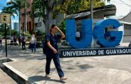 Procesados por atentados en Universidad están a punto de recuperar su libertad