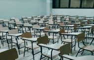 Universidades con sede en  Samborondón buscan regresar a clases presenciales