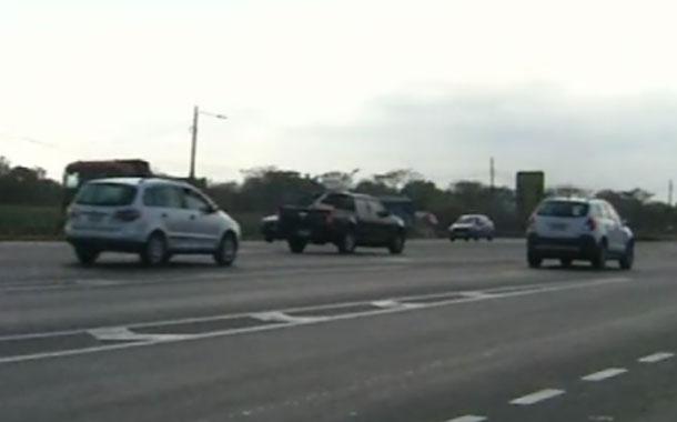 Prefecta pidió a Contraloría que se realice examen a concesiones viales en Guayas