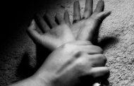 Ciudadano que violó a su sobrina fue sentenciado a 22 años de cárcel