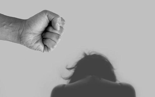 Video: Mujer sufre agresión machista en plena calle