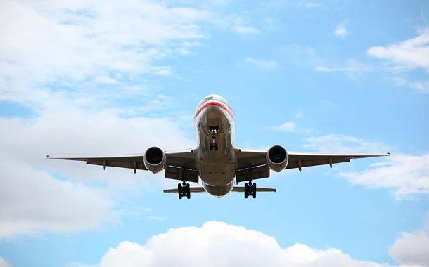 En el aeropuerto Mariscal Sucre solo operan siete destinos internacionales