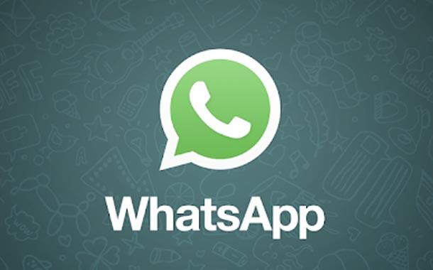 Whatsapp informa sobre seis fallos críticos de seguridad