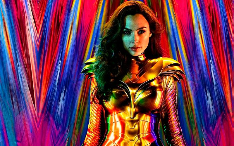 Se posterga hasta diciembre el estreno del nuevo film de 'La Mujer Maravilla'