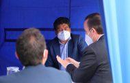 Noticias Ecuador: Noticiero 24 Horas 24/09/2020 (De la Comunidad Segunda Emisión)