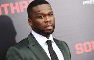 50 Cent hace un llamado para votar por Trump en Estados Unidos