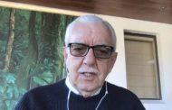 Abelardo Pachano analiza la situación económica que enfrentará Mauricio Pozo