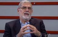Alberto Dahik analiza el destino del crédito del FMI al Ecuador